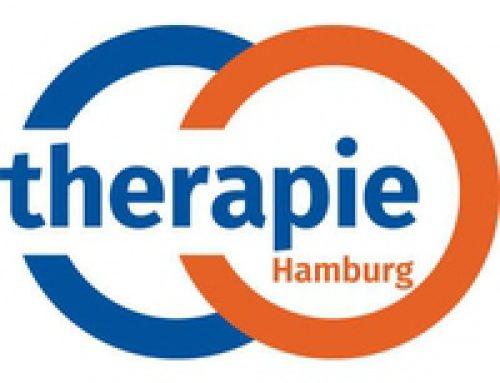 therapie HAMBURG 2020